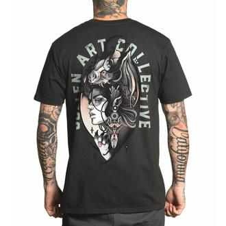 Maglietta da uomo SULLEN, SULLEN