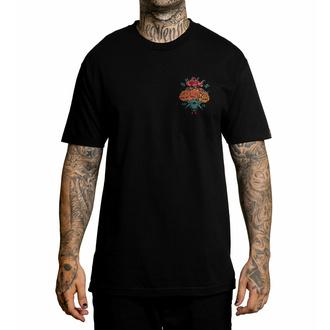 Maglietta da uomo SULLEN - TRINITY, SULLEN