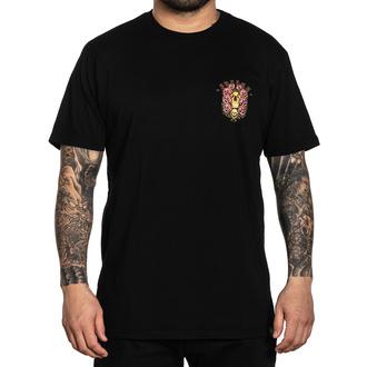 Maglietta da uomo SULLEN - PEAK THRU, SULLEN