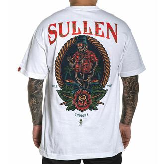 Maglietta da uomo SULLEN - CHILL VIBES, SULLEN