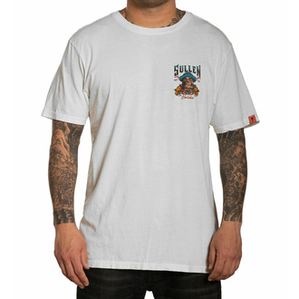 Maglietta da uomo SULLEN - CRABS, SULLEN