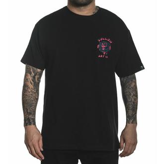 Maglietta da uomo SULLEN - WATUTS ROSE, SULLEN