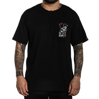 Maglietta da uomo SULLEN - MYSTIC, SULLEN