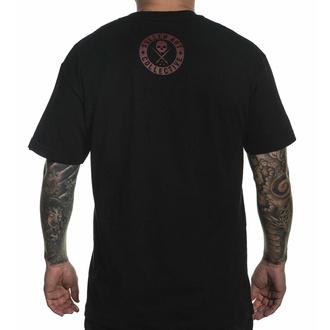 Maglietta da uomo SULLEN - X RAY, SULLEN