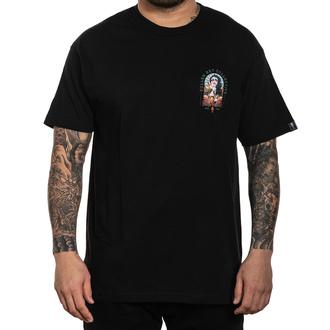 Maglietta da uomo SULLEN - NEVER SURRENDER, SULLEN