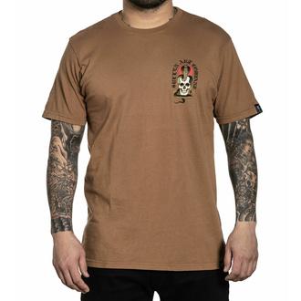 Maglietta da uomo SULLEN - KING COBRA, SULLEN