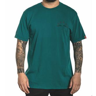 Maglietta da uomo SULLEN - CHINGYLOHA, SULLEN