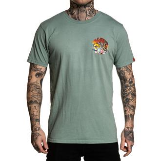 Maglietta da uomo SULLEN - LOST IN PARADISE, SULLEN