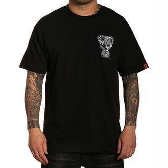 Maglietta da uomo SULLEN - SHOWSTOPPR, SULLEN