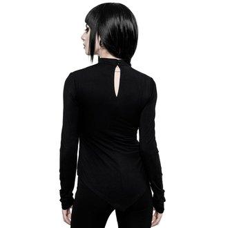 t-shirt donna - Sceptre - KILLSTAR, KILLSTAR