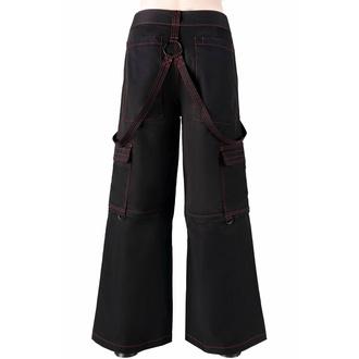 Pantaloni da uomo KILLSTAR - Shadow Walker, KILLSTAR