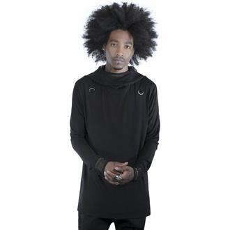 Maglietta da uomo con maniche lunghe KILLSTAR - Single Soul, KILLSTAR