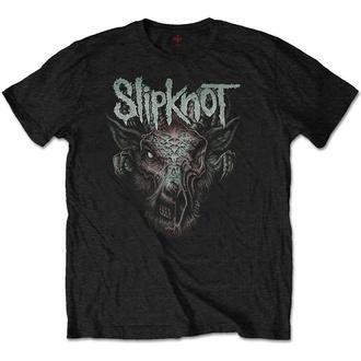 Maglietta da bambini Slipknot - Infected Goat - ROCK OFF, ROCK OFF, Slipknot