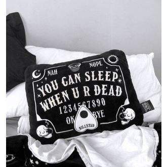 Cuscino KILLSTAR - Sleep Board, KILLSTAR