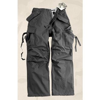 pantaloni uomo HELIKON - SP-M65-NY-01, HELIKON