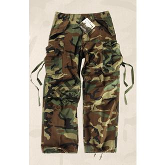 pantaloni uomo HELIKON - SP-M65-NY-03, HELIKON