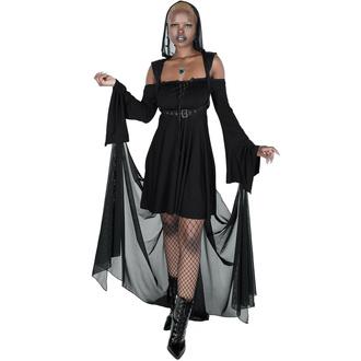 Cappa da donna KILLSTAR - Speak To Spirits - Nero, KILLSTAR