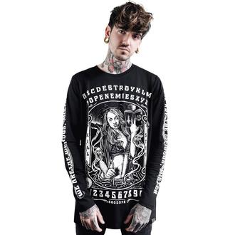 T-Shirt uomo - Spellcaster - KILLSTAR, KILLSTAR
