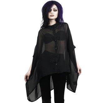 t-shirt donna - STARCHILD BATWING - KILLSTAR, KILLSTAR