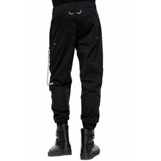 Pantaloni da uomo KILLSTAR - Super Charged Cargo, KILLSTAR