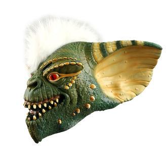 Maschera Gremlins, NNM