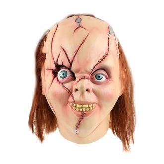 Maschera - Chucky, NNM