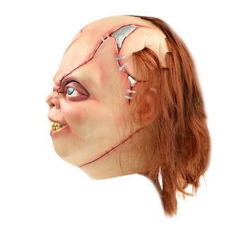 Maschera - Chucky