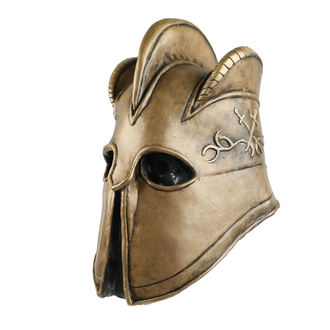 Maschera  Gioco  di Trono - The Mountain, NNM