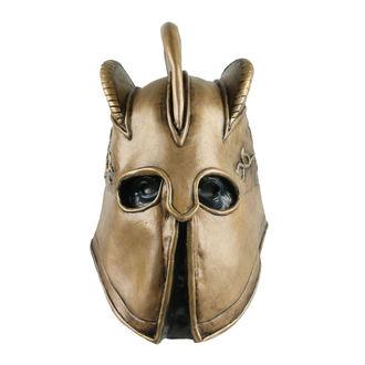 Maschera  Gioco  di Trono - The Mountain
