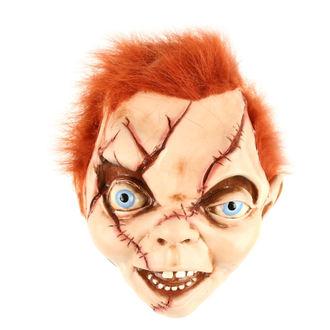 Maschera - Wall Hanger -Chucky