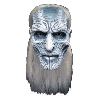 Maschera  Game of Thrones - White Walker, NNM, Il trono di spade