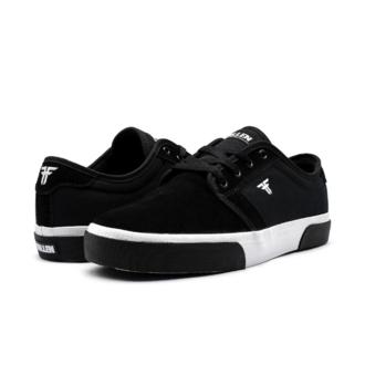 scarpe da ginnastica basse uomo - FALLEN, FALLEN