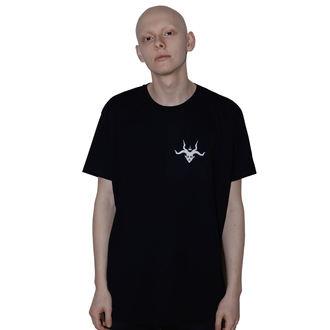 t-shirt uomo - Servus - MALLUM