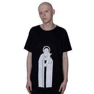 t-shirt uomo - Sterilis - MALLUM, MALLUM