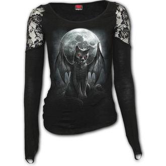 maglietta Da donna manica lunga  SPIRAL, SPIRAL