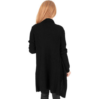 maglione (cardigan) URBAN CLASSICS - Knitted Long Cape, URBAN CLASSICS