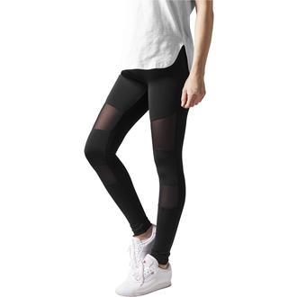 pantaloni (gambali) URBAN CLASSICS - Tech Mesh, URBAN CLASSICS