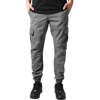 pantaloni URBAN CLASSICS - Cargo Jogging, URBAN CLASSICS