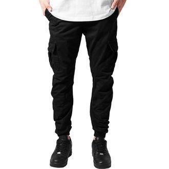 pantaloni uomo URBAN CLASSICS - Cargo Jogging, URBAN CLASSICS