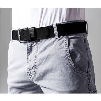 cintura URBAN CLASSICS - Leather lmitation, URBAN CLASSICS