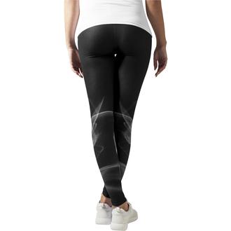 pantaloni (ghette) URBAN CLASSICS - Smoke, URBAN CLASSICS