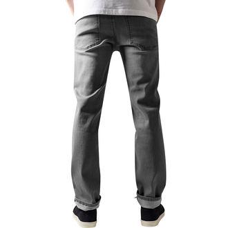 pantaloni URBAN CLASSICS - Stretch Denim, URBAN CLASSICS