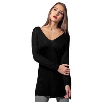 maglione URBAN CLASSICS - Fine Knit, URBAN CLASSICS