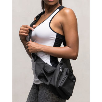 zaino URBAN CLASSICS - Multi Pocket Shoulder, URBAN CLASSICS