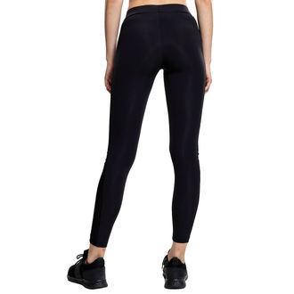 pantaloni (ghette) URBAN CLASSICS - Tech Mesh Stripe, URBAN CLASSICS