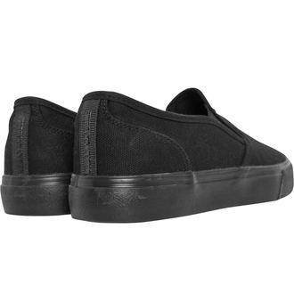 scarpe da ginnastica basse unisex - URBAN CLASSICS, URBAN CLASSICS