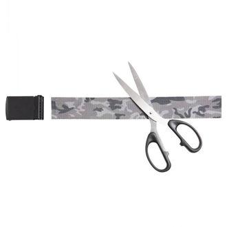 Cintura URBAN CLASSICS - Long Canvas, URBAN CLASSICS