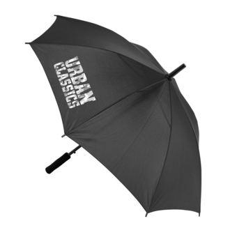 Ombrello URBAN CLASSICS, URBAN CLASSICS
