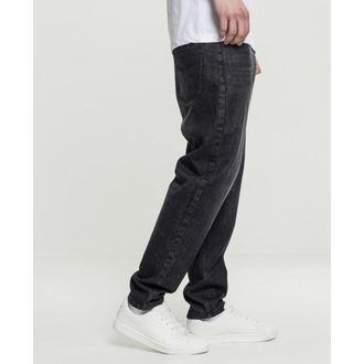 jeans URBAN CLASSICS - Denim Baggy, URBAN CLASSICS