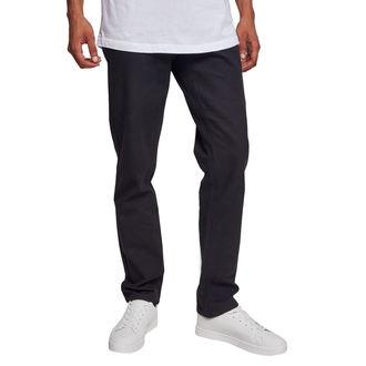 pantaloni URBAN CLASSICS - Relaxed 5 Pocket, URBAN CLASSICS